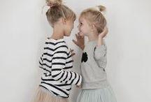 - Kindermode - / Die schönste Mode für Kinder. Outfitideen und neue Labels entdecken. Kindermodeinspirationen.