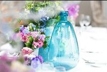 Flower Photography / Some of the shoots we have done from Cape Town Florist Fabulous Flowers  www.fabulousflowers.co.za