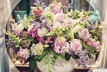 Flower Shop / Cape Town Florist Fabulous Flowers  Visit our website www.fabulousflowers.co.za to shop online.