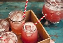 - Drinks -