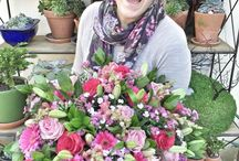Fabulous Bouquets / A collection of our bouquets. www.fabulousflowers.co.za