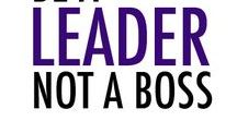 """#BossBitch / """"While bitchboss is a negative term, conversely bossbitch is a term of endearment.""""  Let's embrace the boss bitches in ourselves and push forward toward our goals."""