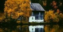 ❦❦MY AUTUMN HOME-grey-