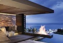 Dream Home / by Ju.Lee Collection