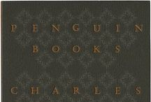books / by Anthony Hai