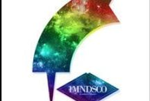 Mixes 1MANDISCO likes