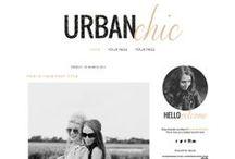 Bloggy / my blog pics yo / by Lauren vickery