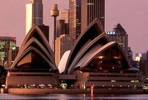 Australia / UK Passport holders travelling to Australia will require an ETA to enter. Apply online http://thetravelvisacompany.co.uk/australia/ or call our award-winning visa specialists on 01270 250 590.