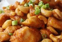 Crockpot Meals / Best recipies using a crock pot.
