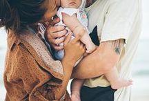 Little family / by Lauren vickery