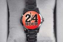 The Watch Store / Deals on top name brand watches! Never pay full value for your favorite #watches again.