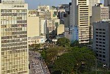 é bolacha / ahh São Paulo <3
