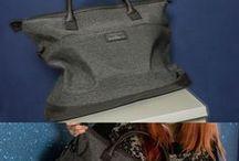 Vegane Accessoires | Schmuck / Gürtel, Taschen, Geldbeutel uvm. - natürlich ohne Leder oder sonstige Tierleidbestandteile! Vegane Mode von ihrer schönsten Seite!
