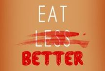 Motivation / by Elizabeth Betsy Wirkkala