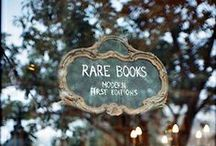 Books Worth Reading * / Books  / by Michele Eberhardt