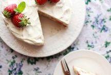 Bonjour pastries!