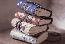 Journals * / Journals  / by Michele Eberhardt