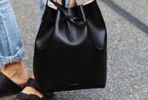 Handbags * / Handbags  / by Michele Eberhardt