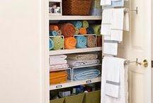 Organization / by Stacie Francis