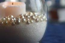 Bridal/Bachlorette Party