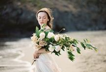 Wedding Photography I love / Images that inspire. Lovely wedding photography and portraits.