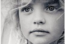 Little Dear / Inspiring images of children and childhood