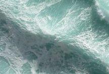 La Mer / ocean. sea. la mer.
