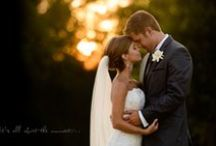 Wedding Vendors I Love / I work with so many wedding vendors in my travels and here are what I consider the best of the best.