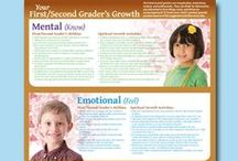 Parenting: Biblical Resources / Practical tools for parents, grandparents, and guardians. You'll find resources designed to help you pass the faith on to your children. More: http://tinyurl.com/azmqnsc