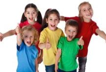 Children's Ministry Articles / Articles for Children's Ministry - Free Articles, Blogs, Videos, and How To's