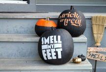 Halloween - Scary Fun