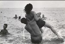 YOU and ME * / photos of couples / by Michele Eberhardt