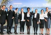 ITC Blog / Welcome to our blog where we keep you up to date with what's going on in the airline, travel and tourism industry.