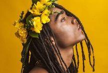 Fotos: retratos