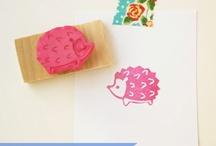 Crafty Ideas / inspiration and ideas