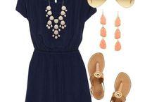 Fashionista / by Katie Underwood