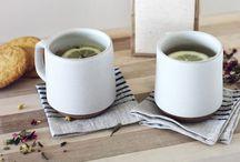 | Tea Time |