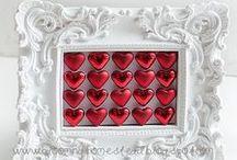 Valentine's Day / by Kara Gutierrez