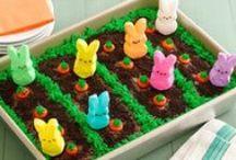 Easter / by Vicky Tzivara