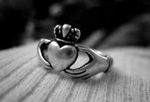 Jewelry / by Katrina Stephansen