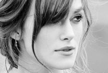 Beautiful Women