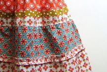 Sew Good / ideas and inspirations for sewing