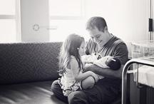 Photography | Hospital Newbs