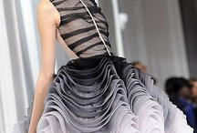 Dresses / by Nourhan Abdel-Rahman