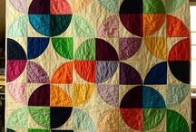 Quilts / by Kay Good