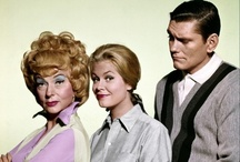 TV: Bewitched