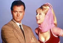 TV: I Dream of Jeannie