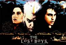 Movies: The Lost Boys