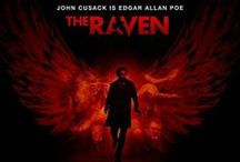 Movies: The Raven