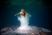 Underwater Photography / Inspiration and ideas for underwater photographs
